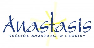 logo_anastasis_new_colour2