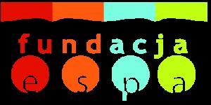 logo_espa3