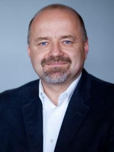 bogdan_olechnowicz