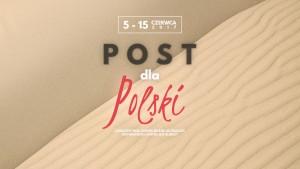 postdlapolski-1920x1080-slider