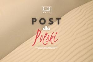 postdlapolski-1920x1280-slider