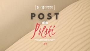 postdlapolski_1920x1080