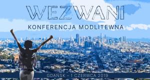 Wezwani-1500x800