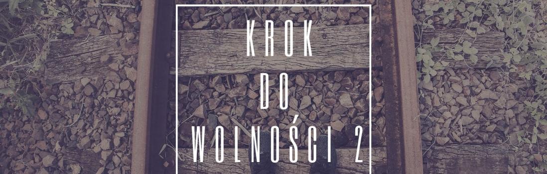 Krok do Wolności 2 – konferencja w Kaliszu