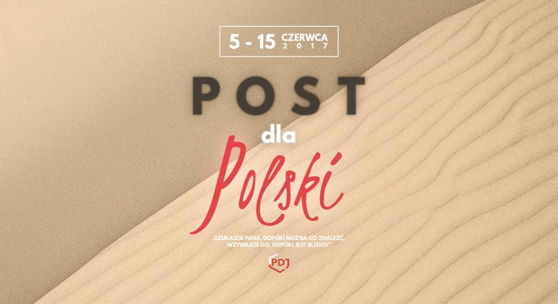 Post dla Polski